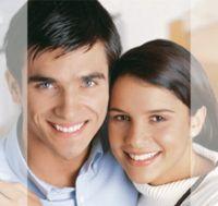 el-noviazgo-cristiano-ala-manera-de-Dios