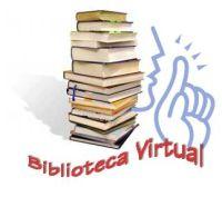 biblioteca_libros-cristianos_cristiana_virtual