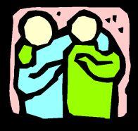 comunion-entre-cristianos-la-koinonia