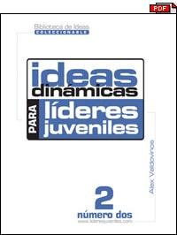 idmj2_pdf (1)