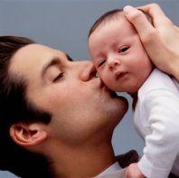 mensajes-a-la-conciencia=deja-que-papa-te-de-un-beso