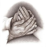 la-paz-de-jesus_manos