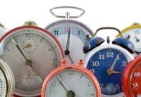 reloj-cristiano-todo-tiene-su-tiempo