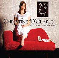 Videos-Cristianos-Christiane-D-Claro