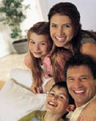 temas-cristianos-familia-de-exito