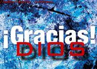 Devocionales-Diarios-Gracias-Dios