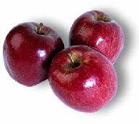 Reflexiones-Cristianas-manzanas