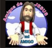 temas-cristianos-amigo-de-jesus