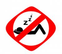 mensajes-discipulos-no-dormir