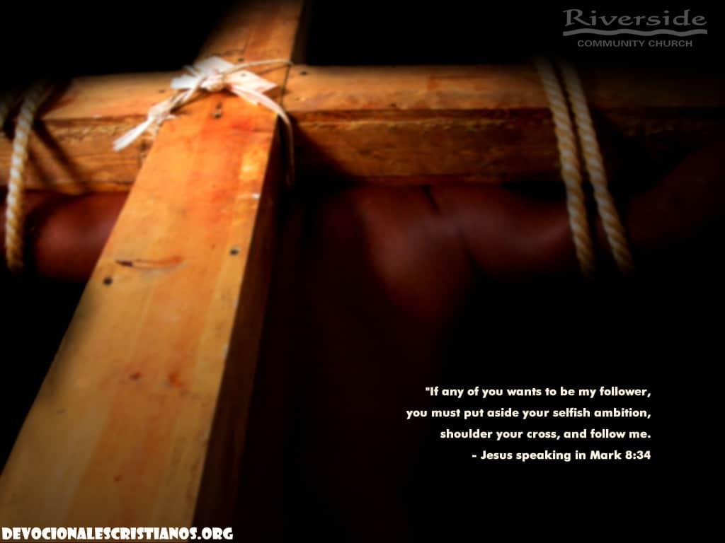 Imágenes Cristianas | Mensajes Cristianos - YouTube