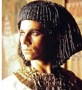 Joseph and aseneth online dating 1