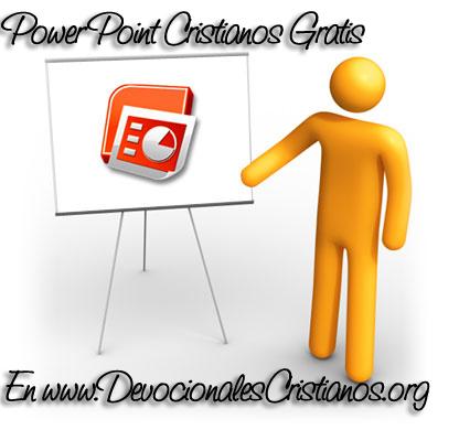 plantillas de presentaciones en powerpoint para educación