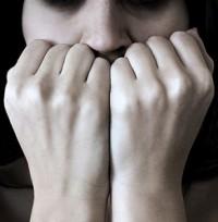 Temor y el miedo