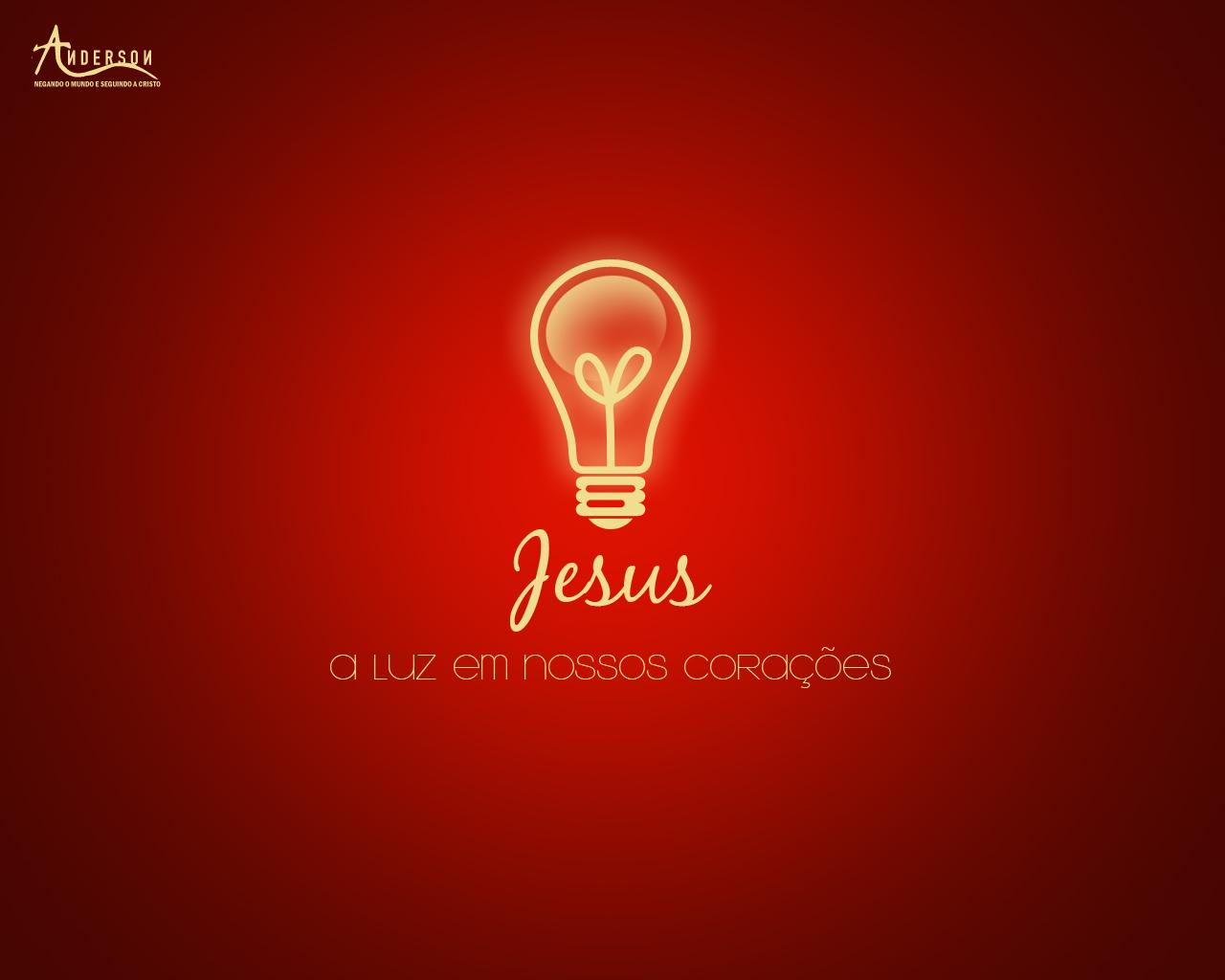Solas y solos cristianos evangelicos