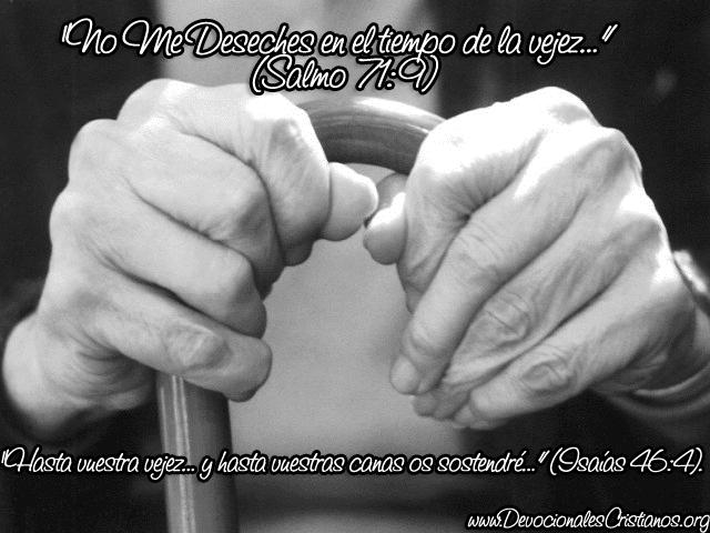 la sabiduria de los ancianos: