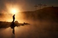 El llamado de Dios como responder