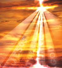 la-luz-de-cristo-la-gloria-de-Dios