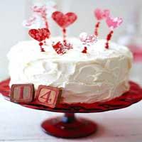 torta-dia-de-los-enamorados