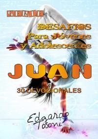 Desafios Juan