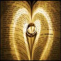 anillo-biblia
