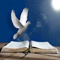 biblia-abierta-espiritu-santo