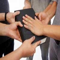 promesas-biblicas-de-Dios-2